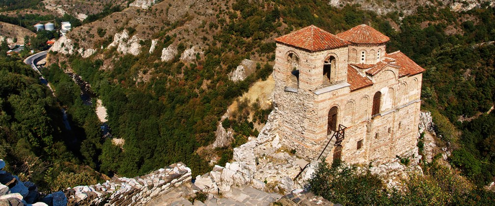 8 magical cultural attractions in the Rhodopes