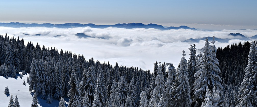 6 things to do in the captivating Rhodope Mountains