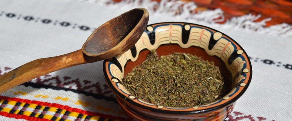 8 Bulgarian spices that define the local cuisine