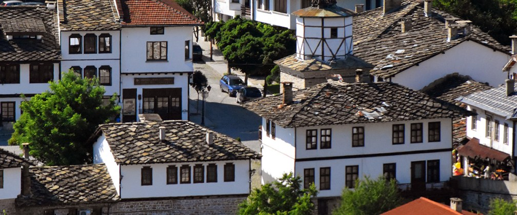 6 things to do around Tryavna, an enchanting corner of quintessential Bulgaria