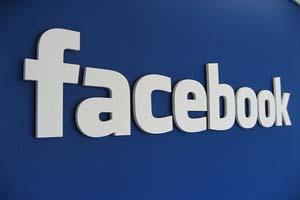 facebook-front_1796837b
