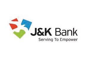 briefing-JK-Bank