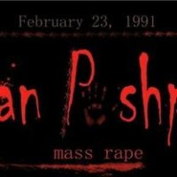 #Kashmir- 22 years and still no justice for these women #kunanposhpora #Vaw