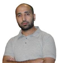 Aijaz Wani, Chairman STC