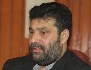 Mohammed-Ashraf-Mir-founder-member-Federation-of-Commerce-and-Industries-of-Kashmir