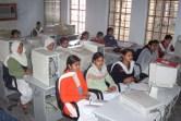 computer_education