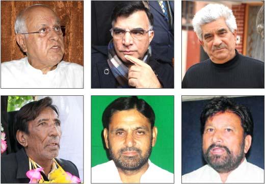 6-MPs-of-JK