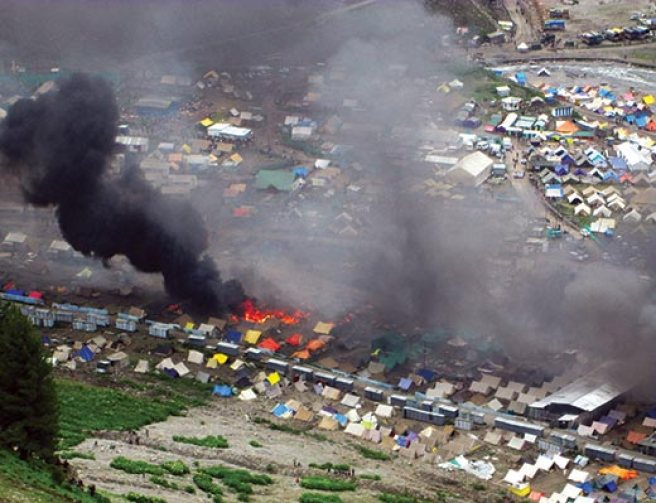 Aerial-View-of-Baltal-Base-Camp-incident