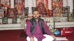 Pandith-Ajay-Kumar