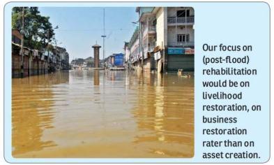 Srinagar-2014-Floods