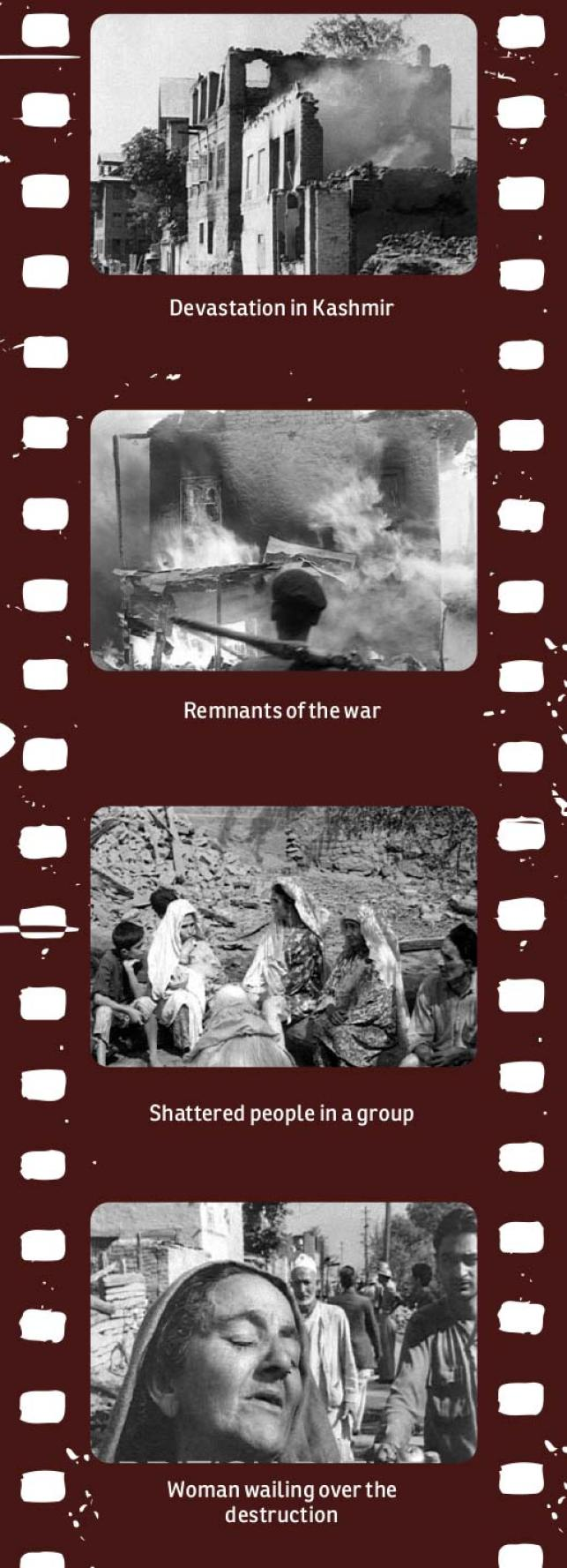 Film-reel-related-to-1965-war-ops