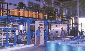 JK-Industrial-estate-kashmir