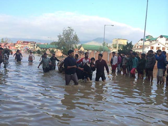 Floods-2014