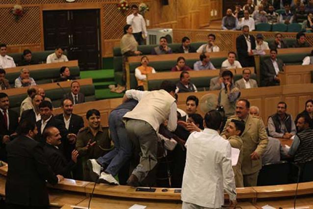 BJP-members-and...
