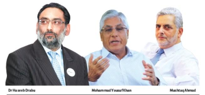 JK-Bank-Chairmen
