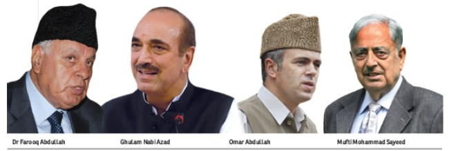 JK-Chief-Ministers