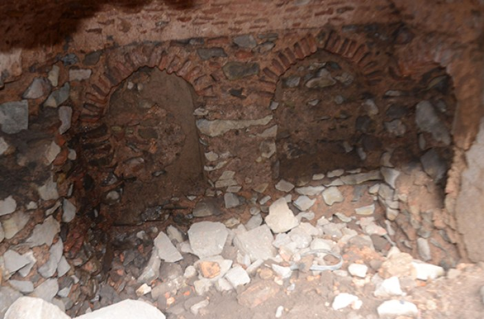 archeology-site-found-near-Wazapora-in-old-city-of-Srinagar