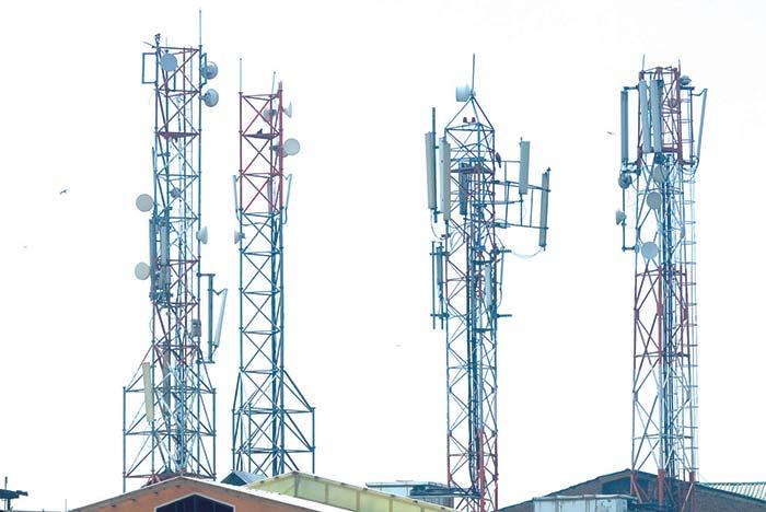 Mobile-Towers-in-Srinagar-Kashmir