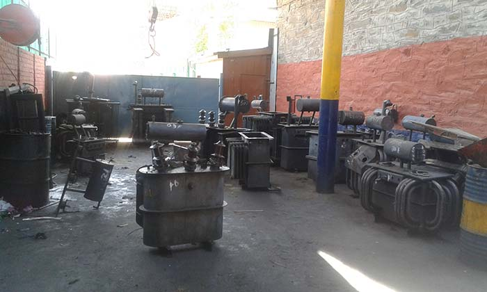 Power-Transformers-at-Naseer-Electricals-Industries