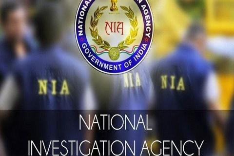 بھارتی تحقیقاتی ادارے این آئی اے کے وادی کشمیر میں متعدد مقامات پرچھاپے