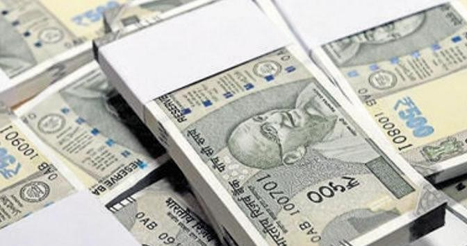 Cash Recovered From Temporary Shelter Of Homeless Woman In Rajouri: Officials