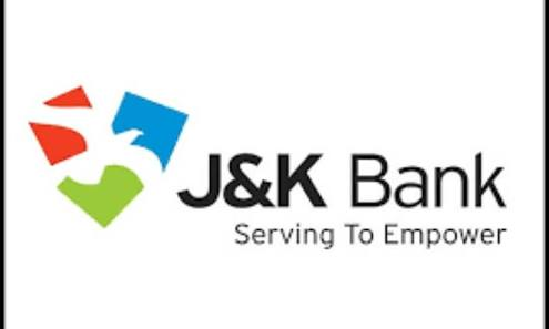 Customers Across Kashmir Fail To Make Any Transaction After JK Bank Suffers Outage
