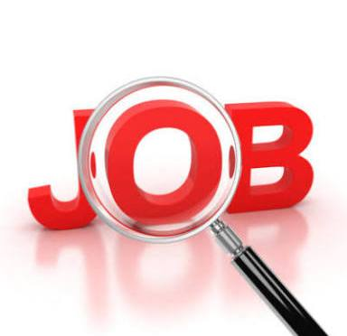 Good News For Unemployed Female Candidates of J&K Recruitment Under NSDC Udaan