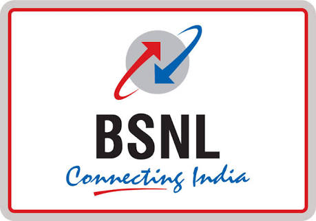 300 Posts Of Management Trainees To Be Filled By Bharat Sanchaar Nigam Limited {BSNL}