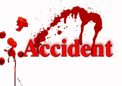 Doda Truck Accident: Body Of Another Missing Person Found After 19 Days