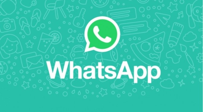 WhatsApp Update: Now You Can Watch YouTube Videos Within App While Chatting