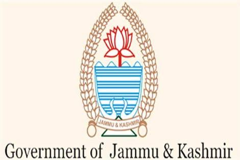 J&K Government Plans To Abolish Posts Which Are Vacant For 5 Years