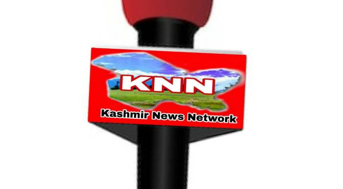 Masked Assailants Robbed A Family At Toy Gunpoint In Sopore Area Of North Kashmir