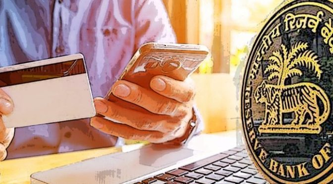Reserve Bank Of India (RBI) Moratorium Not A Relief, Pay EMIs And Credit Card Dues If You Can