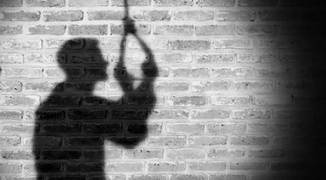 32 Year Old Man Hangs Self To Death In Sopore Area Of Baramulla District