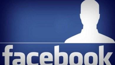 Социальные сети как угроза информационной безопасности