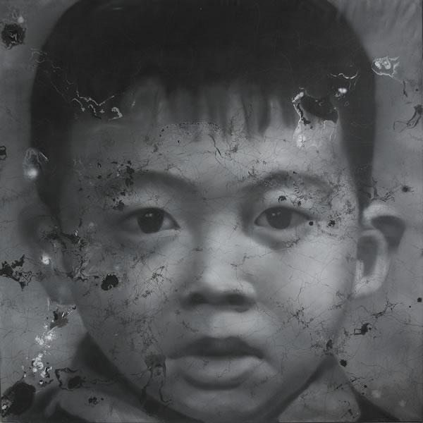TianBing2006_012