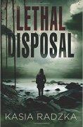 lethal-disposal