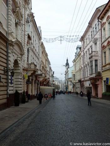Ukraina-17