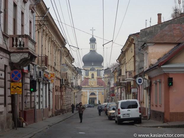 Ukraina-30