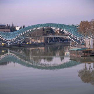 Tbilisi-12