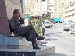 Kurdistan, Kurdo en Nowsud