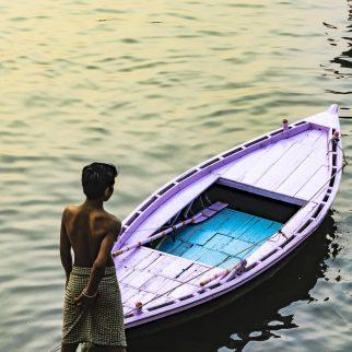 Varanasi-34