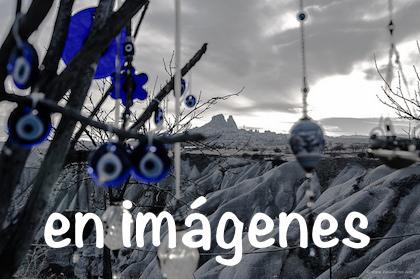 kategorie_en-imagenes
