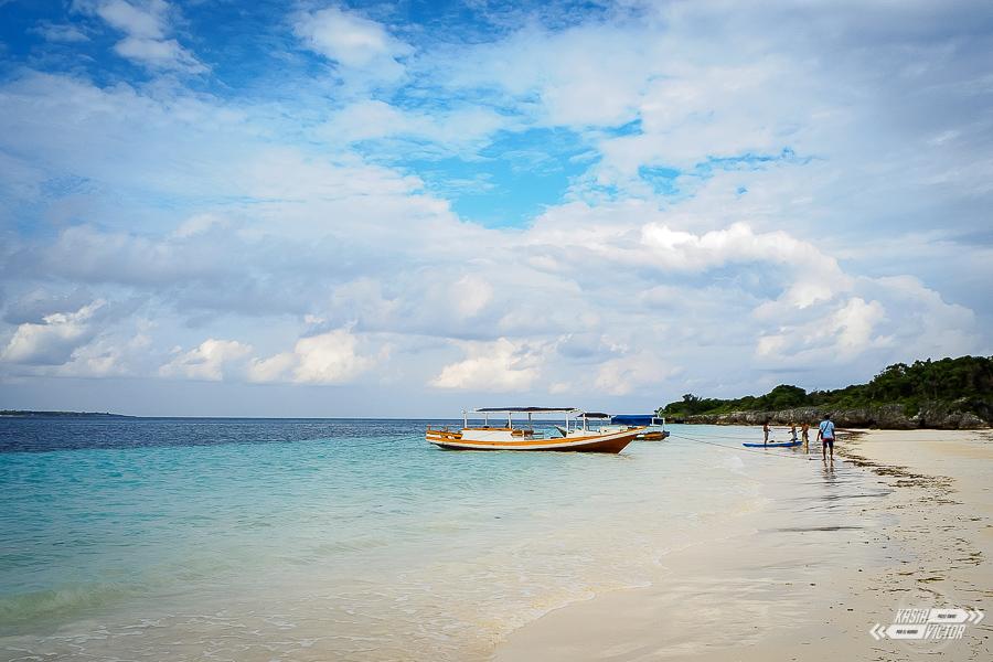 Bara Beach