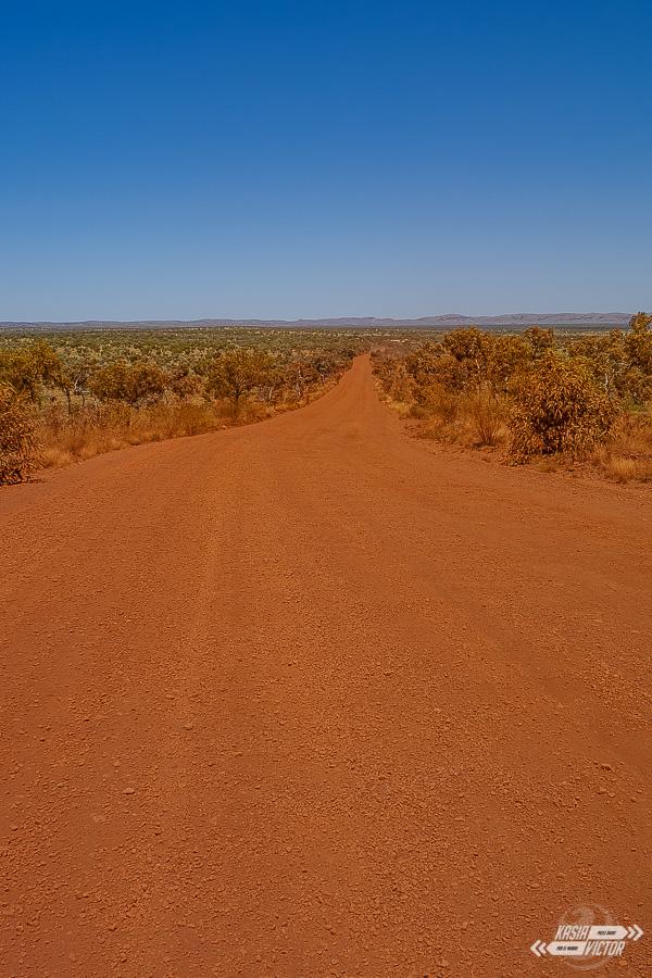 zachodnia australia