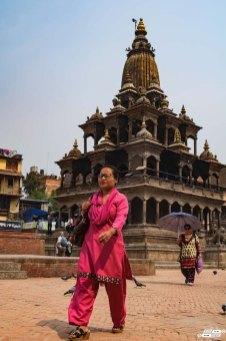 Katmandu-13