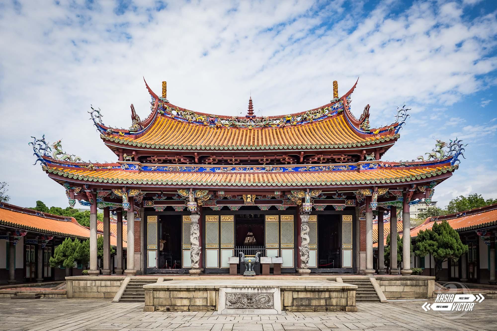 Tajpej Taipéi