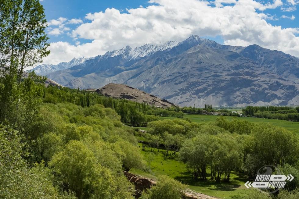 wojna domowa w Tadżykistanie