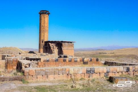 ruiny Ani