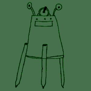 robottinelio512px